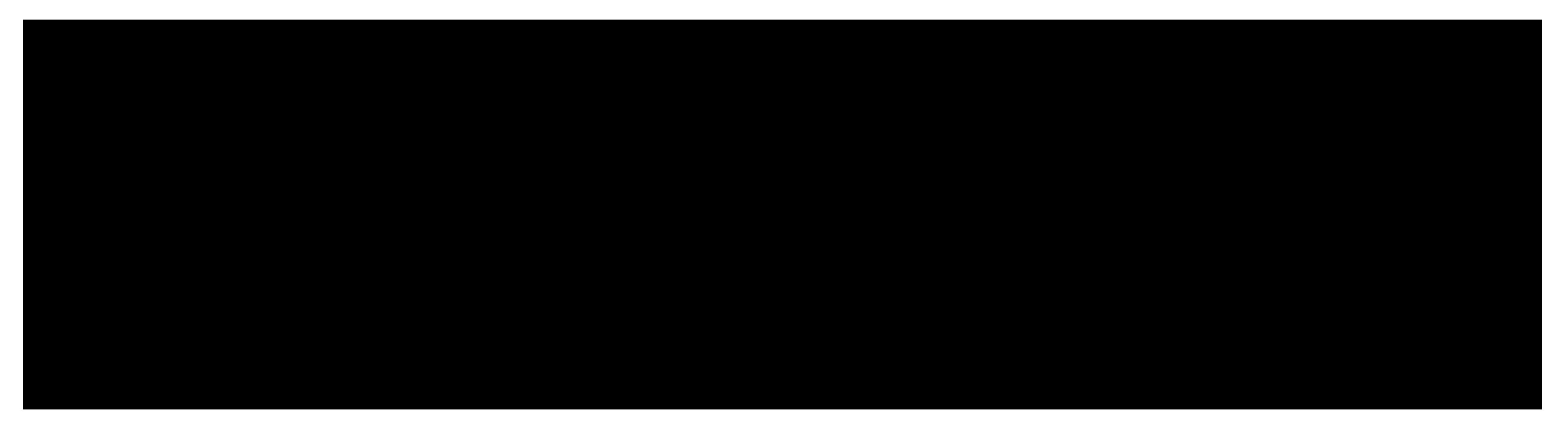 jung logotyp